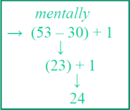 subtraction-1